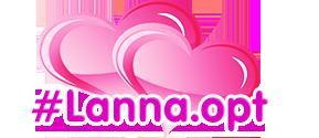 lanna-opt.ru